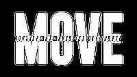 MOVE Logo